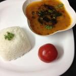 Tomato Pappu Recipe Andhra Style, Tomato Dal Recipe