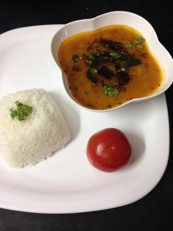 how-to-make-tomato-pappu