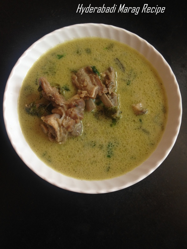 hyderabadi-marag-recipe
