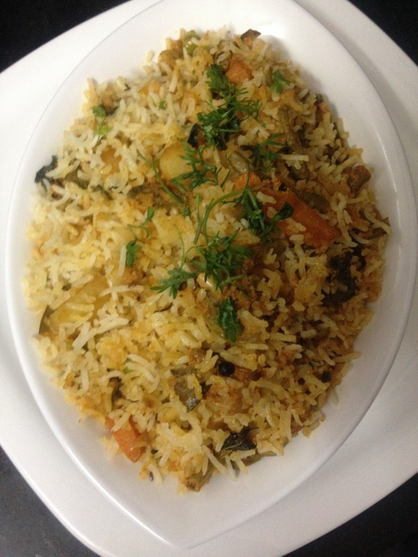 hyderabadi-veg-biryani-recipe-dum-method