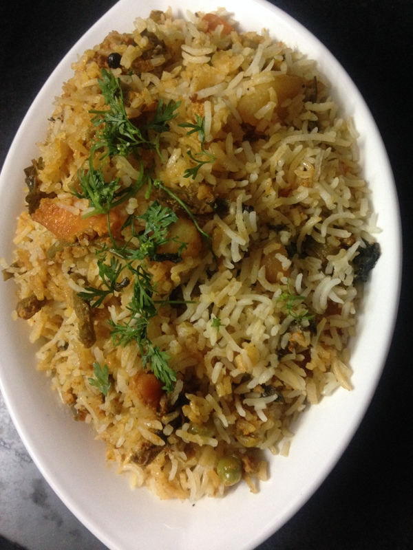 hyderabadi-veg-dum-biryani-recipe