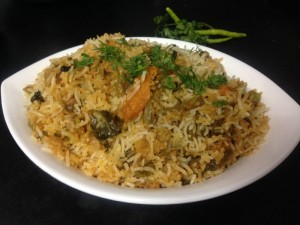 hyderabadi-vegetable-biryani-dum-method