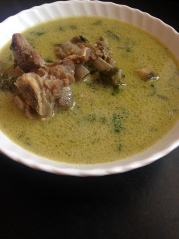 marag-recipe