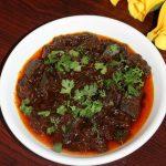 Mutton Liver Fry Recipe, How To Make Liver Fry