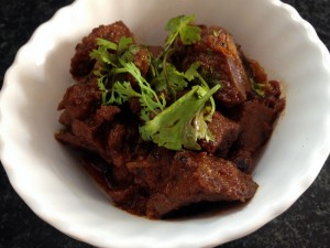 mutton-liver-fry-mutton-liver-pepper-fry