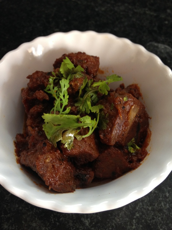 mutton-liver-fry-recipe