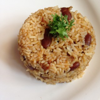 red-kidney-beans-with-rice