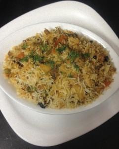 veg-dum-biryani-recipe-hyderabadi