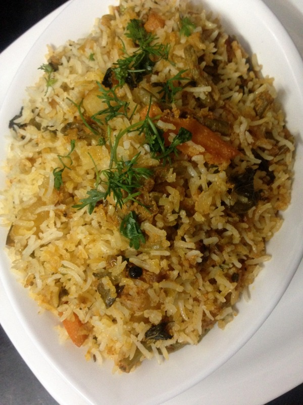 veg-dum-biryani-recipe-hyderabadi-style
