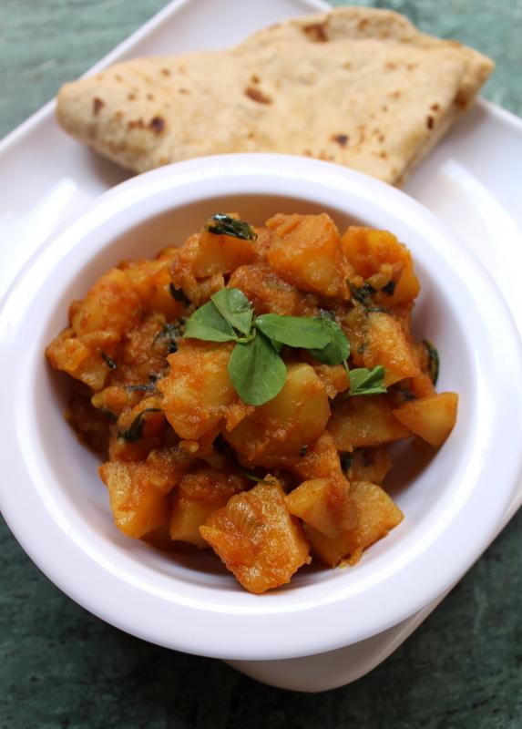 aloo-ki-sabzi-recipe