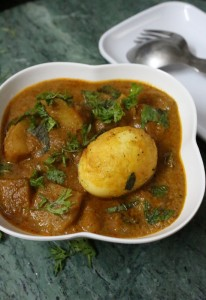 aloo-kurma-recipe-aloo-korma-recipe