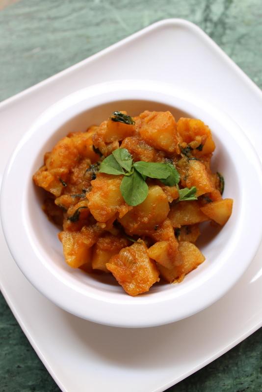 aloo-sabzi-recipe