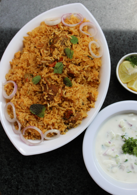 ambur-star-biryani-recipe