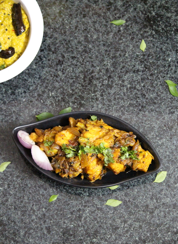andhra-chicken-dry-fry