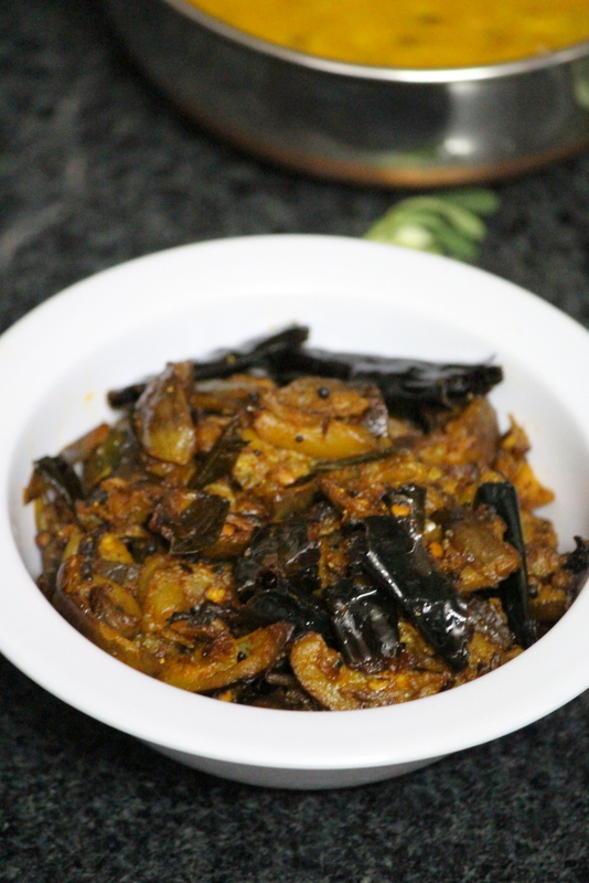 baingan-fry-recipe-how-to-make-baingan-fry