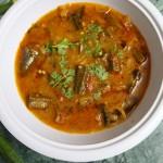 bendakaya-pulusu-recipe-andhra-style