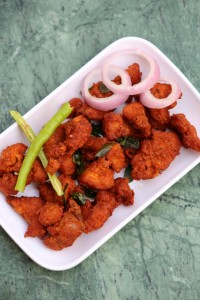 chicken-pakoda-recipe-chicken-pakodi
