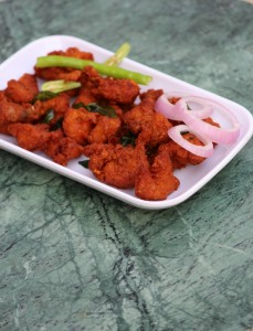 chicken-pakora-recipe
