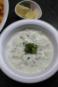 cucumber-raita-recipe