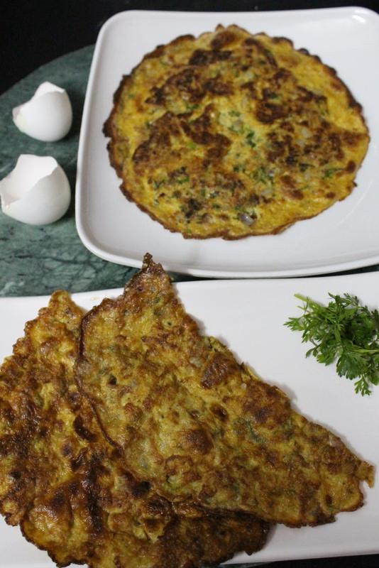 egg-omelette-recipe
