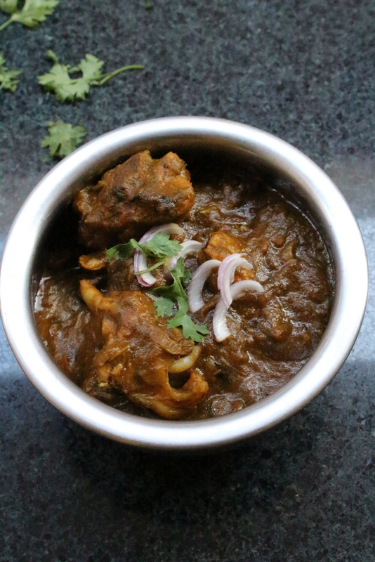 gongura-chicken-curry-andhra-style