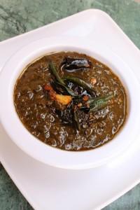 gongura-chutney-recipe
