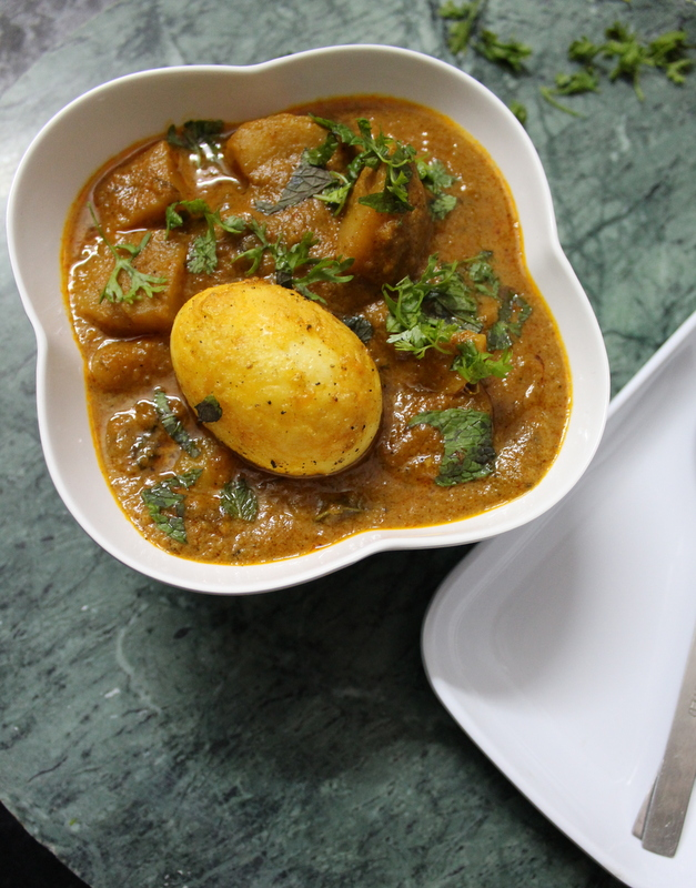 how-to-make-aloo-kurma-recipe