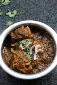 how-to-make-andhra-style-gongura-chicken-recipe