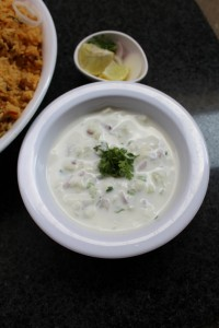 how-to-make-cucumber-raita-recipe