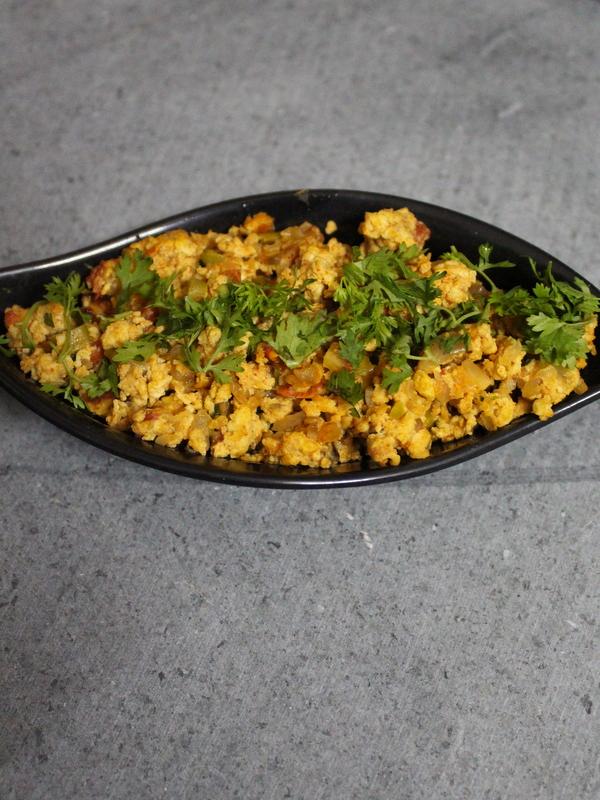 how-to-make-egg-bhurji