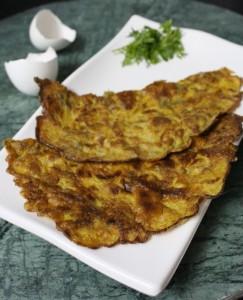 how-to-make-egg-omelette-recipe