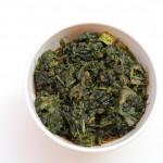 Palak Sabji Recipe Indian, How To Make Palak Sabji | Palak Ki Sabzi