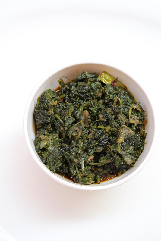 how-to-make-palak-sabji