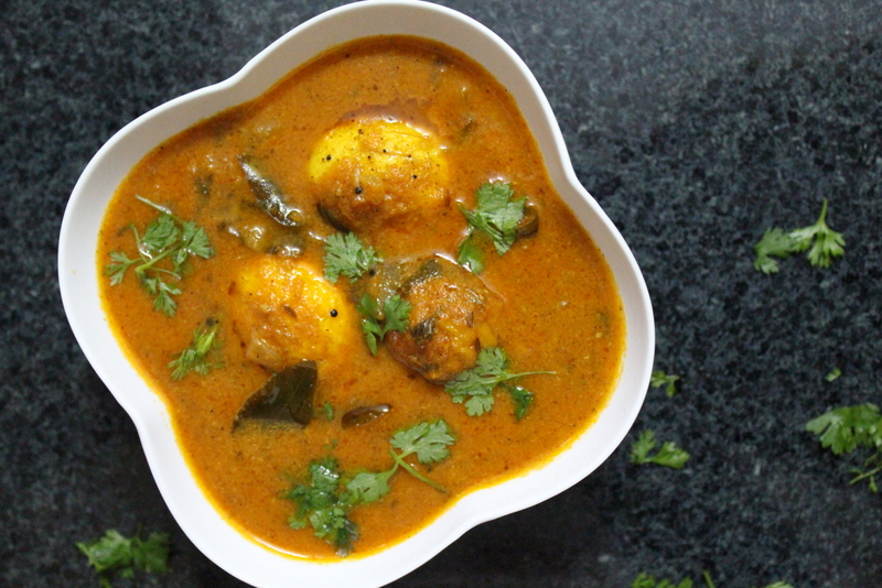 how-to-make-south-indian-egg-curry