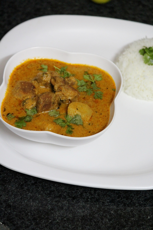 indian-mutton-korma-recipe