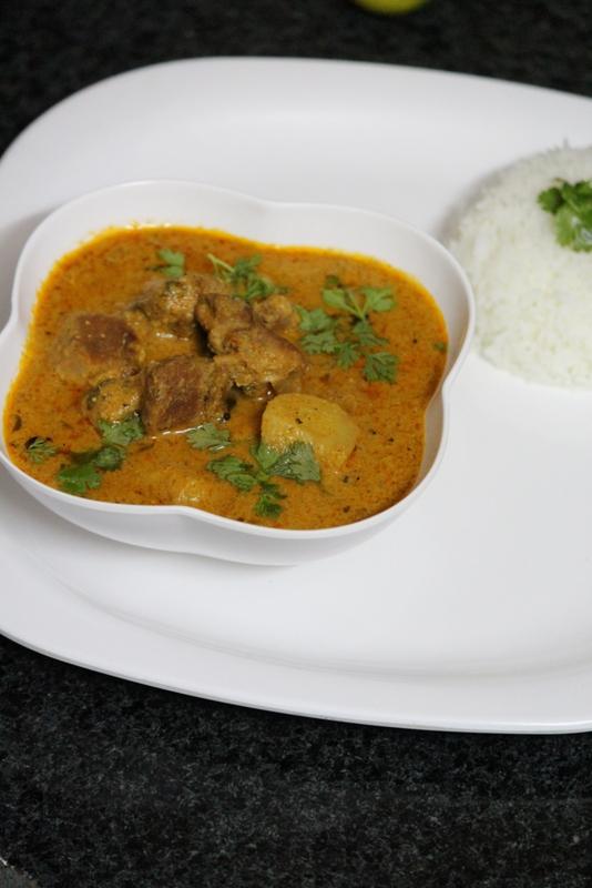 indian-mutton-korma-recipe