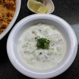 kheera-raita-recipe