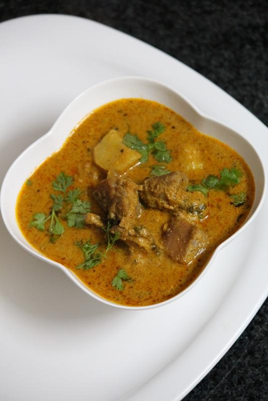 mutton-korma-recipe