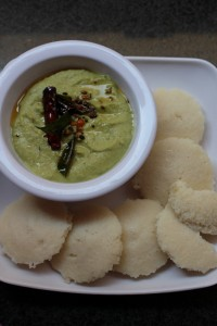 nariyal-ki-chutney-recipe