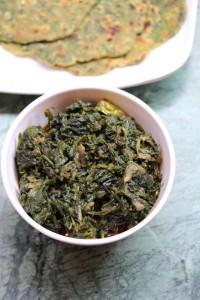 palak-sabji-recipe