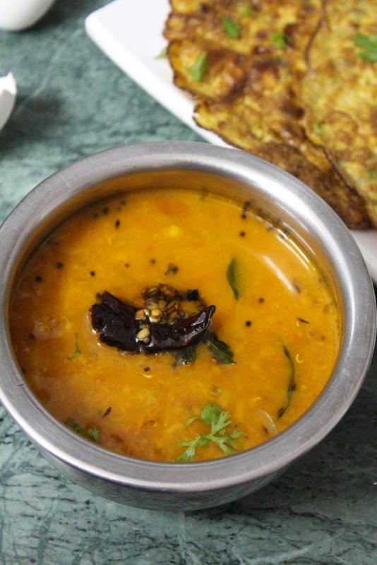 pappu-charu-andhra-dal-rasam