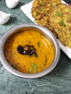 pappu-charu-recipe