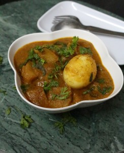 potato-kurma-recipe-potato-korma-recipe
