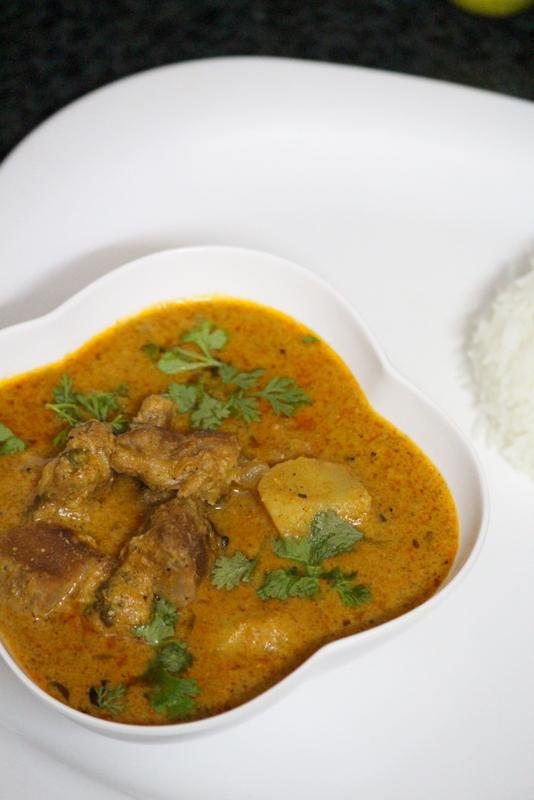 shahi-mutton-korma