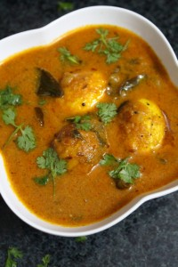 south-indian-egg-curry