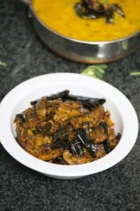 vankaya-fry-recipe