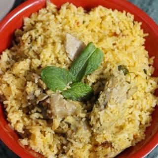 ambur-chicken-biryani-recipe