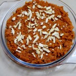 gajar-ka-halwa-with-milkmaid-condensed-milk