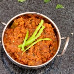 Mutton Keema Recipe, How To Make Mutton Keema | Keema Curry