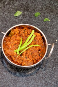 how-to-make-mutton-keema-curry